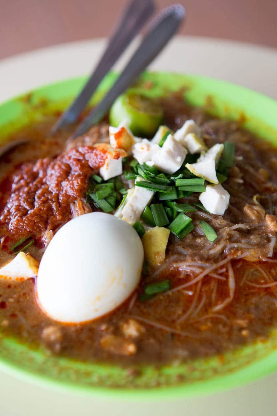 food-tour-singapore-damian-dsilva-8