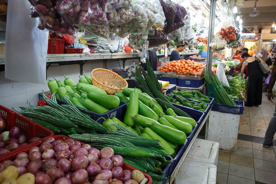 little-india-tekka-market-singapur-10