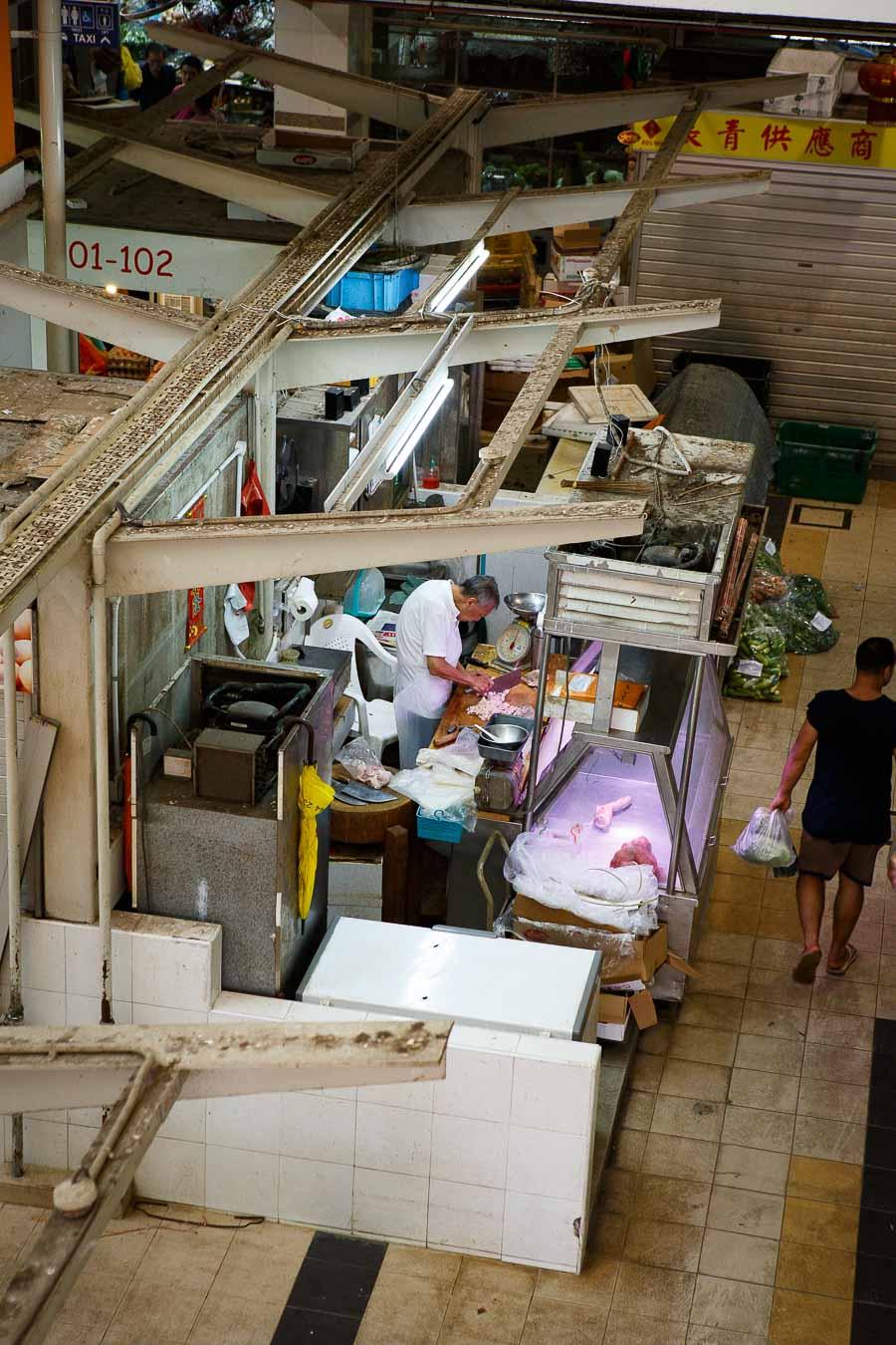 little-india-tekka-market-singapur-22