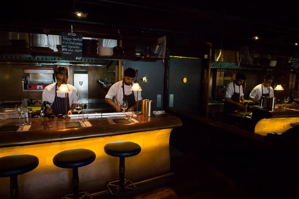 restaurant-the-study-singapore-4