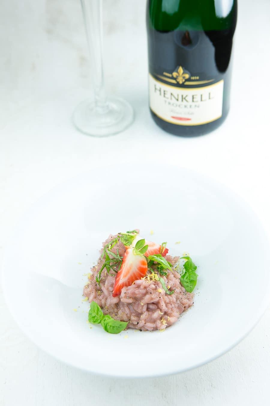 erdbeer-risotto-parmesan-2
