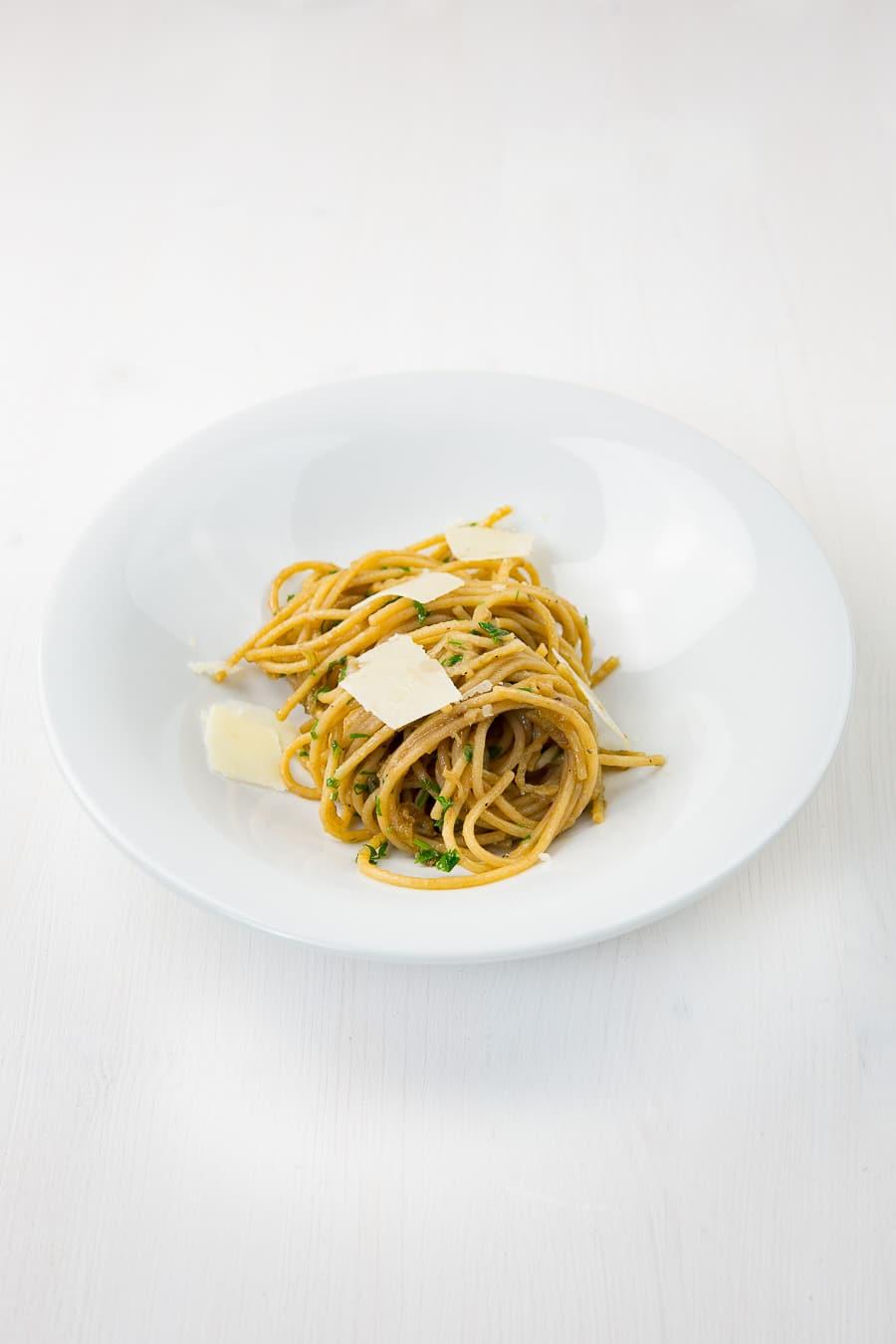 bigoli-in-salsa-4