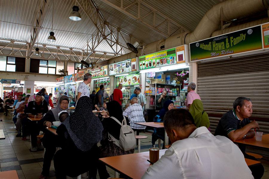 singapur-haig-road-food-centre