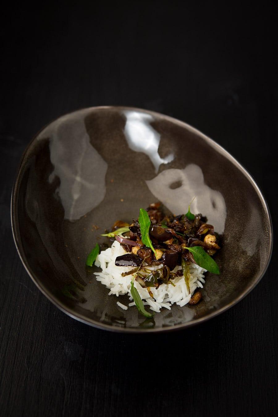 auberginen-yu-xiang-quiezi-3
