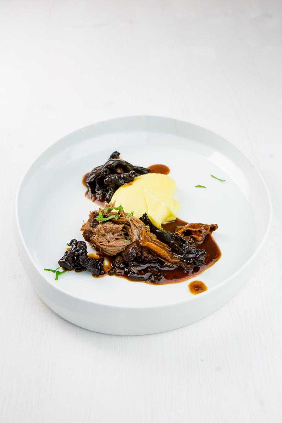 kalbsbaeckchen-parmesan-stampf-herbsttrompeten-2