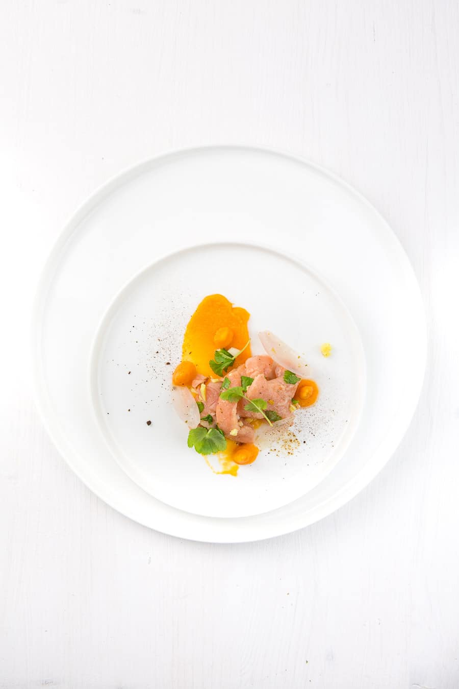 ceviche-suesskartoffelpueree-1