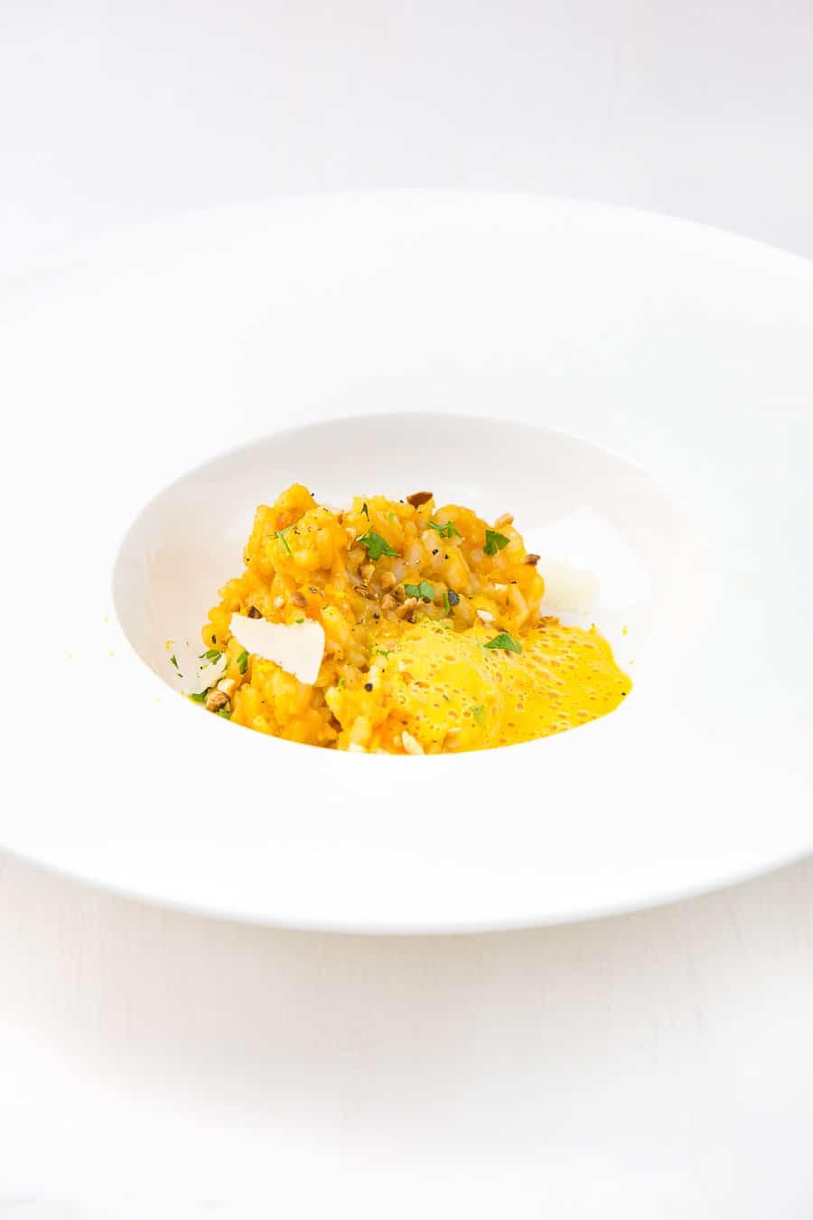 kuerbis-risotto-mit-curry-schaum-4