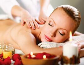 Highgate Holistic Clinic - Sport Massage North London