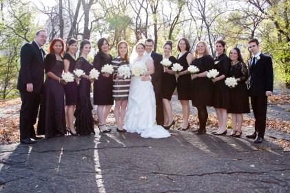 Kawka-Wedding-11