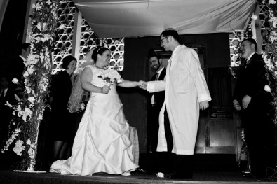 Kawka-Wedding-41