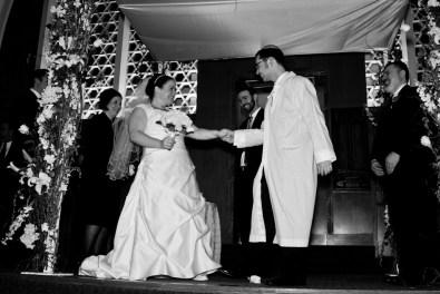 Kawka-Wedding-41