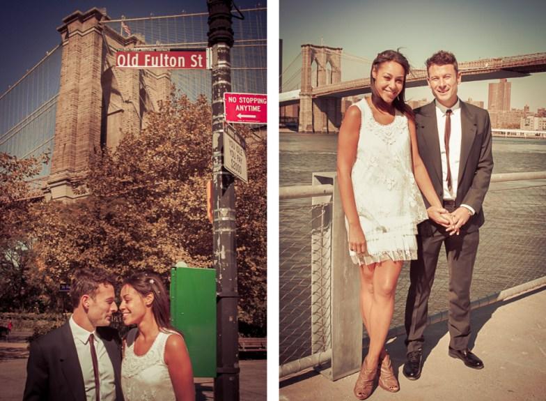 05-New-York-Wedding-Photography