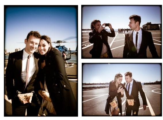 07-New-York-Wedding-Photography