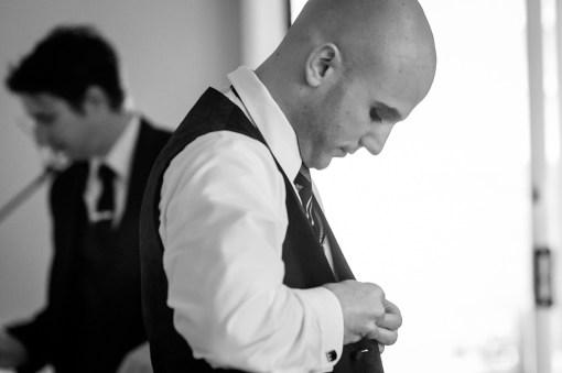 0127-Wedding-Glenn-Martinelle-BB
