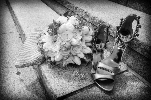 0135-Wedding-Glenn-Martinelle-MK