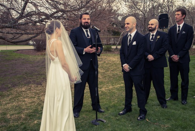 0659-Wedding-Glenn-Martinelle-MK