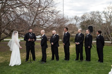 0685-Wedding-Glenn-Martinelle-MK