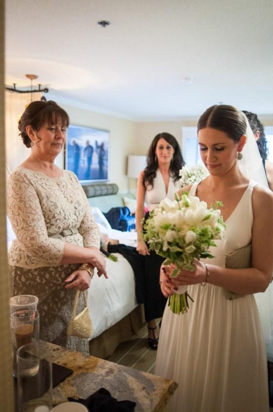0815-Wedding-Glenn-Martinelle-BB