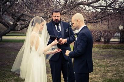 0820-Wedding-Glenn-Martinelle-MK