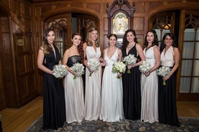 0990-Wedding-Glenn-Martinelle-MK