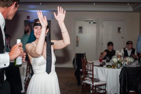 3252-Wedding-Glenn-Martinelle-BB