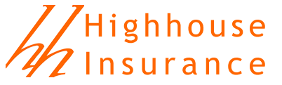 Highhouse Insurance