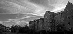 Buildings Insurance for UK