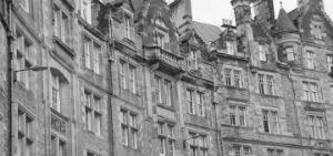 Tenement Home Insurance