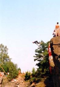 Highjump_2001_021