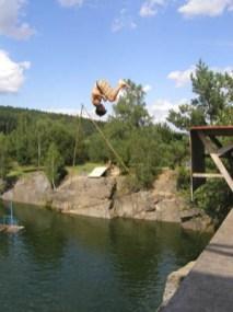 Highjump_2002_002