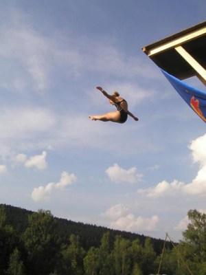 Highjump_2002_012