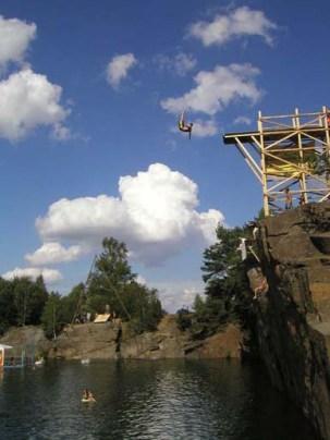 Highjump_2002_020