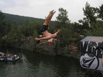 Highjump_2002_038