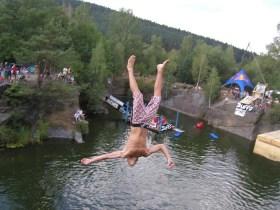 Highjump_2003_023