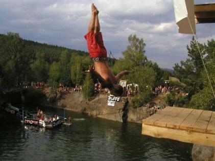 Highjump_2003_041