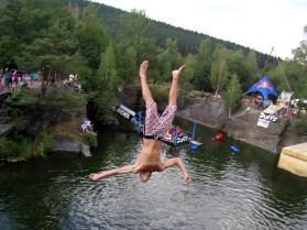 Highjump_2003_058