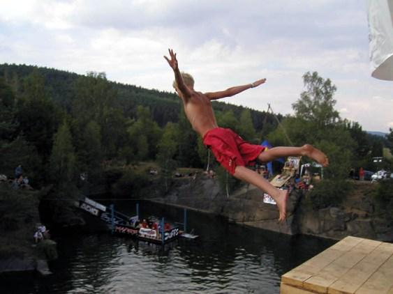 Highjump_2003_061