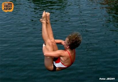 Highjump_2005_022