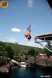 Highjump_2005_061