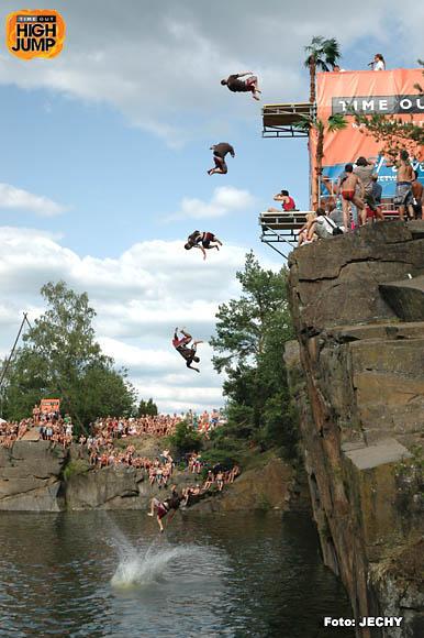 Highjump_2005_097