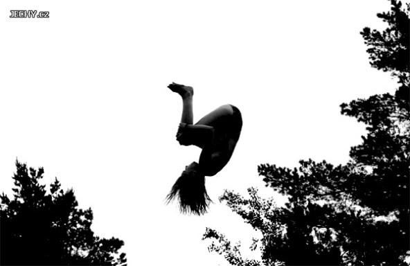 Highjump_2007_031