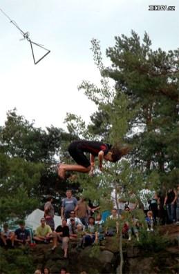 Highjump_2007_035