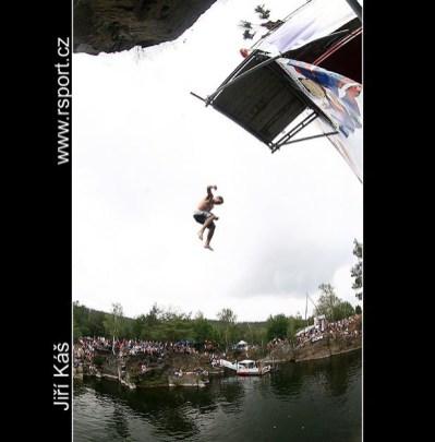 Highjump_2007_085