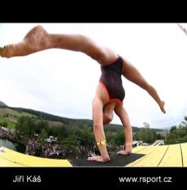 Highjump_2007_094