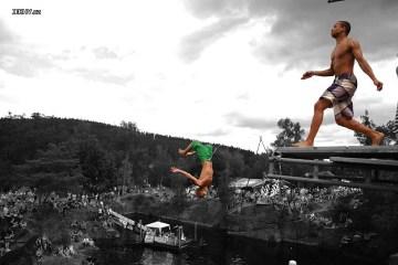 Highjump_2008_044
