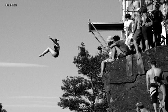Highjump_2009_093
