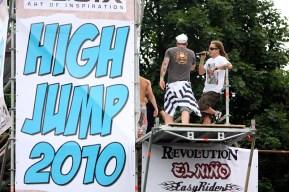 Highjump_2010_005