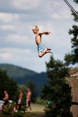 Highjump_2012_012