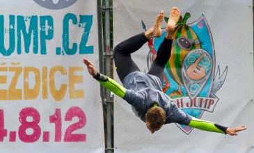 Highjump_2012_142