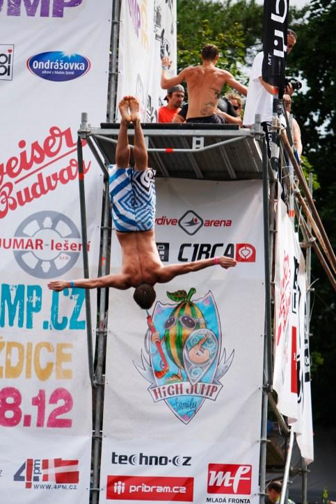 Highjump_2012_168